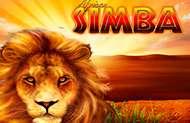 Слот Африканский Симба: бонусы за регистрацию