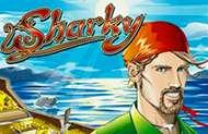 Слот Sharky дарит бонусы Вулкан Вегаса