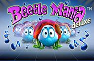 Бонусы в игре демо Beetle Mania Deluxe