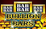 Онлайн бесплатно Bullion Bars