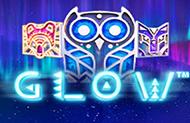 Играть в Glow в онлайн казино