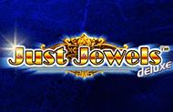 Игра в онлайн казино Just Jewels Deluxe