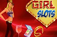 Играть бесплатно в слот Lucky Girls