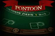 Играть без смс онлайн Pontoon Pro Series