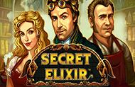 Аппарат Secret Elixir онлайн бесплатно